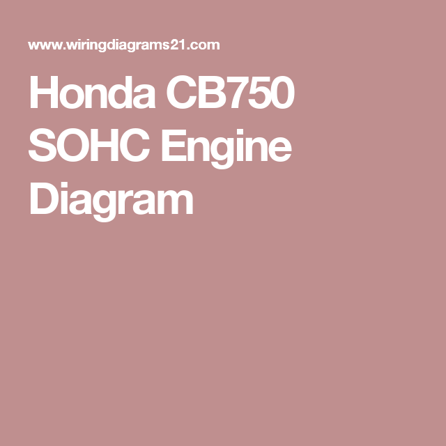 Cb 750 Engine Diagram - Technical Diagrams Sohc Honda Cb Wiring Diagram on honda cb750 brake, honda cb750 seats, honda shadow wiring-diagram, honda cb750 ignition wiring, honda cb750 spark plug, suzuki gt750 wiring diagram, cb750 chopper wiring diagram, honda cb750 cylinder head, simple chopper wiring diagram, honda motorcycle wiring schematics, honda cb750 clutch, triumph speed triple wiring diagram, honda cb750 oil diagram, honda cb750 brochure, honda cb750 firing order, honda cb750 speedometer, honda cb750 neutral safety switch, honda cb750 ignition schematics, suzuki gs450 wiring diagram, honda cb750 electrical system,