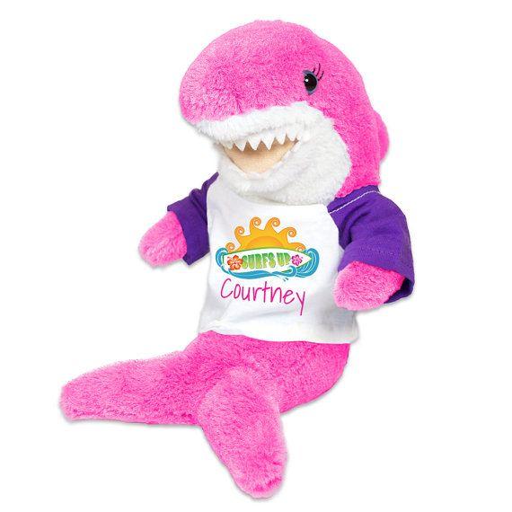 Intex - Surfs Up Mat - The Toys Boutique