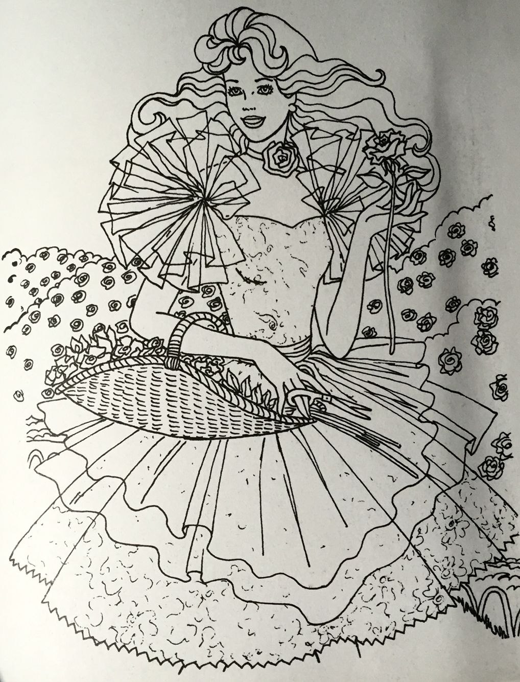 Pin On Color It My Stress Release