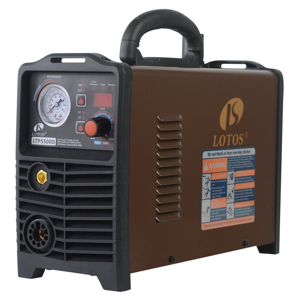 Pin On Best Air Compressor For Plasma Cutter
