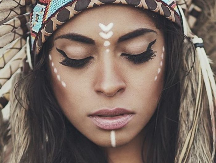 Photo of 1001 good ideas for # eyeliner # eyemakeup # beauty # mascara