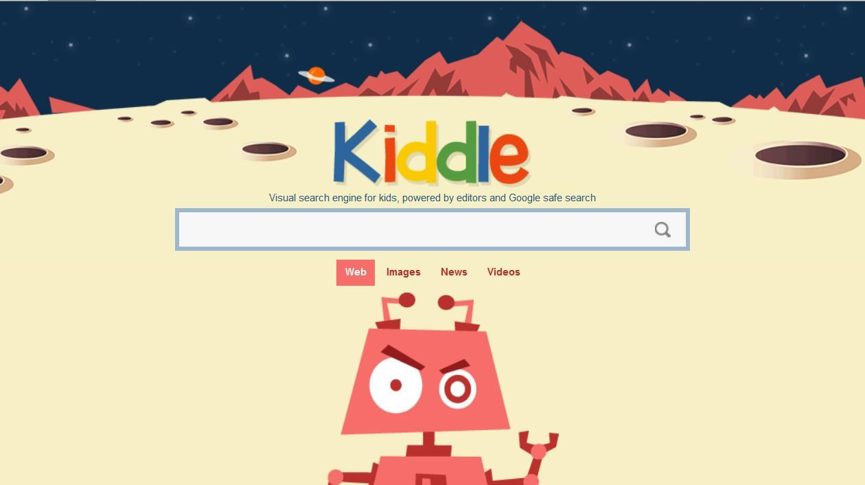 Kiddle Kidrex Search Engines For Kids Student Technology