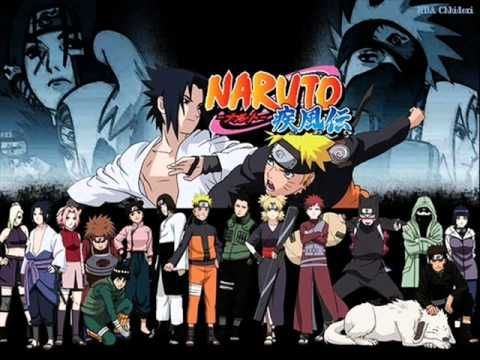download lagu ost naruto for you mp3