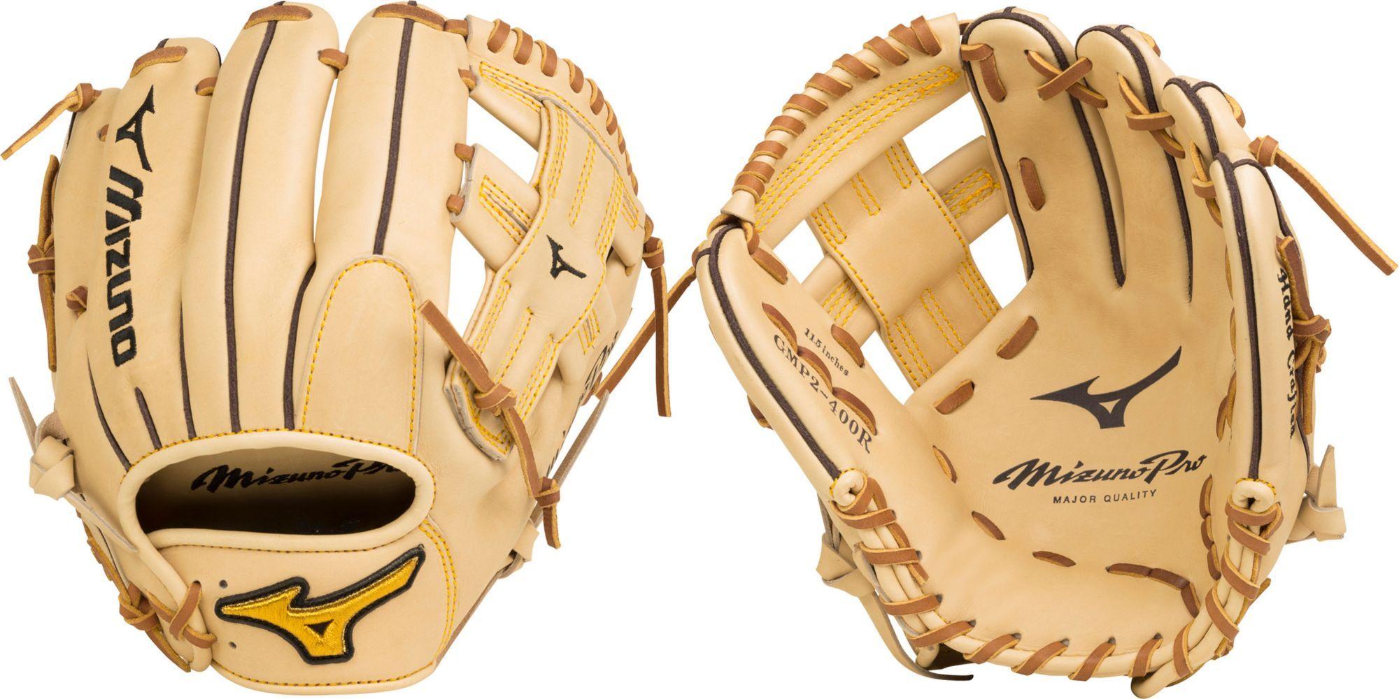 Softball Gloves and Softball Mitts   Mizuno USA