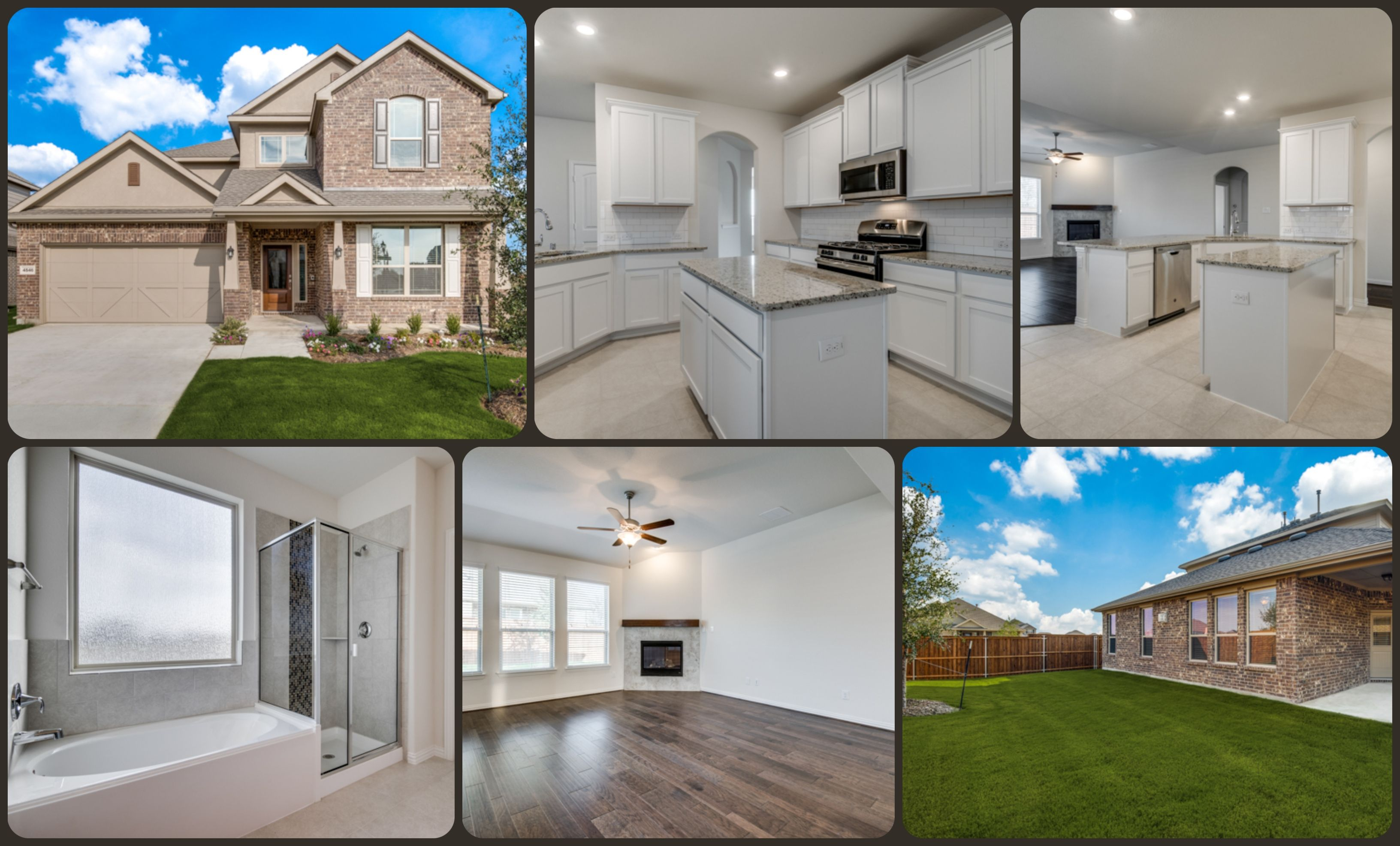 4546 frost ave in celina at sutton fields a lennar
