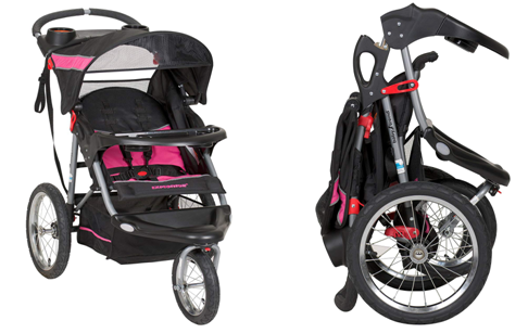 Best 5 Baby Strollers In Christmas 2019 From The Top Rated Cheap And Portable Stroller On Sale Best Kids Ride Baby Strollers Baby Strollers Jogging Stroller