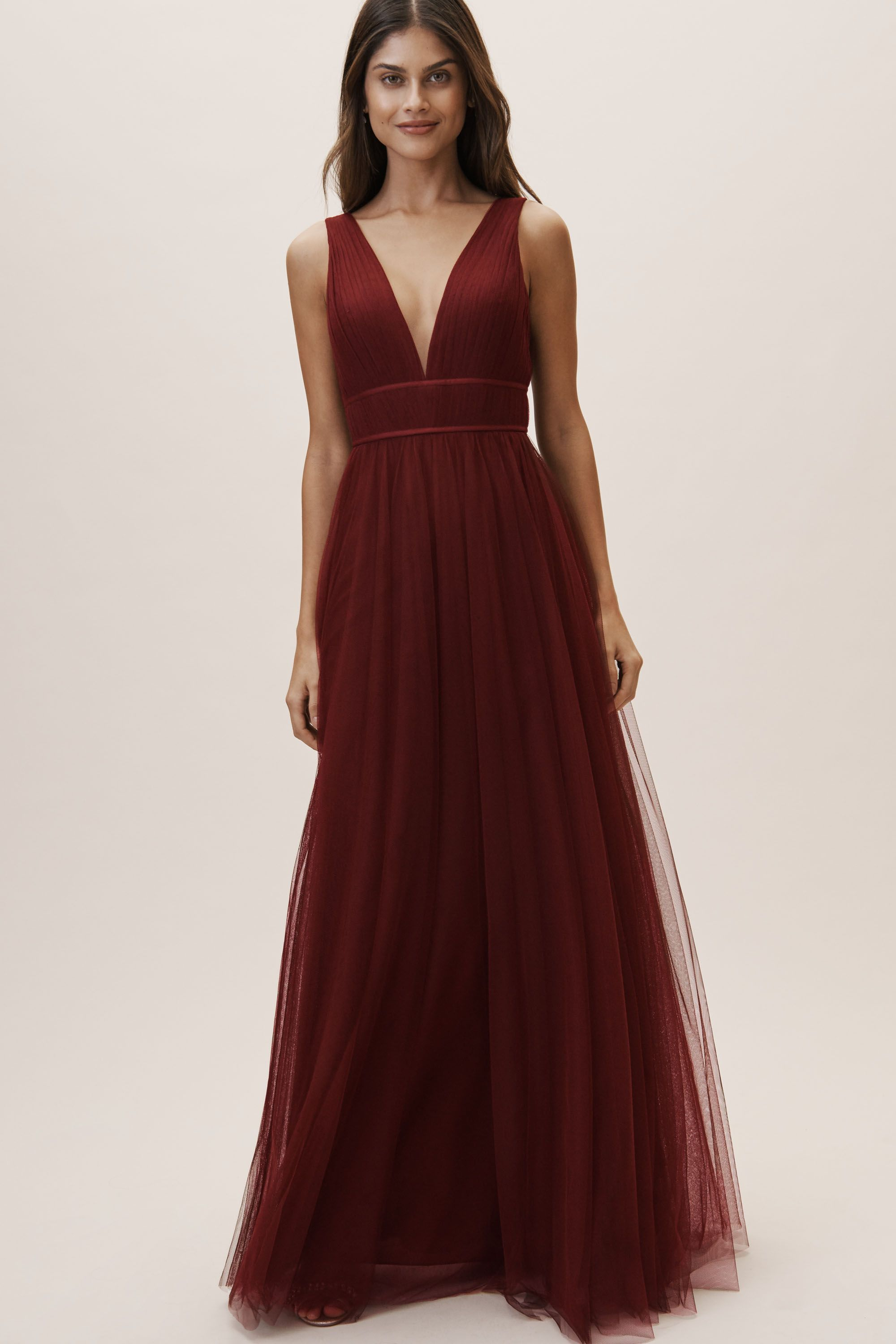 Pin By Lpscalard On Dresses In 2021 Wine Color Bridesmaid Dress Dresses Bridesmaid Dresses [ 3000 x 2000 Pixel ]