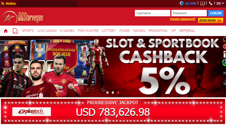 Pin di GAME SLOT ONLINE