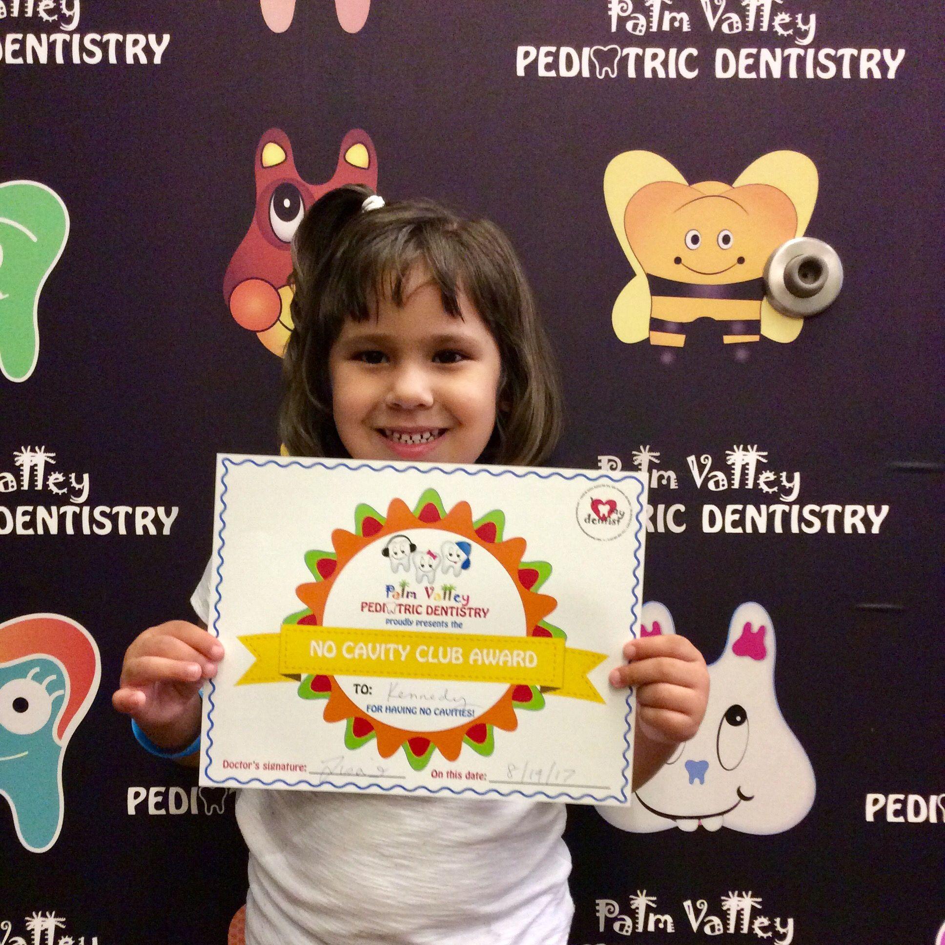 PVPD  Palm Valley Pediatric Dentistry pvpd pvpd kid