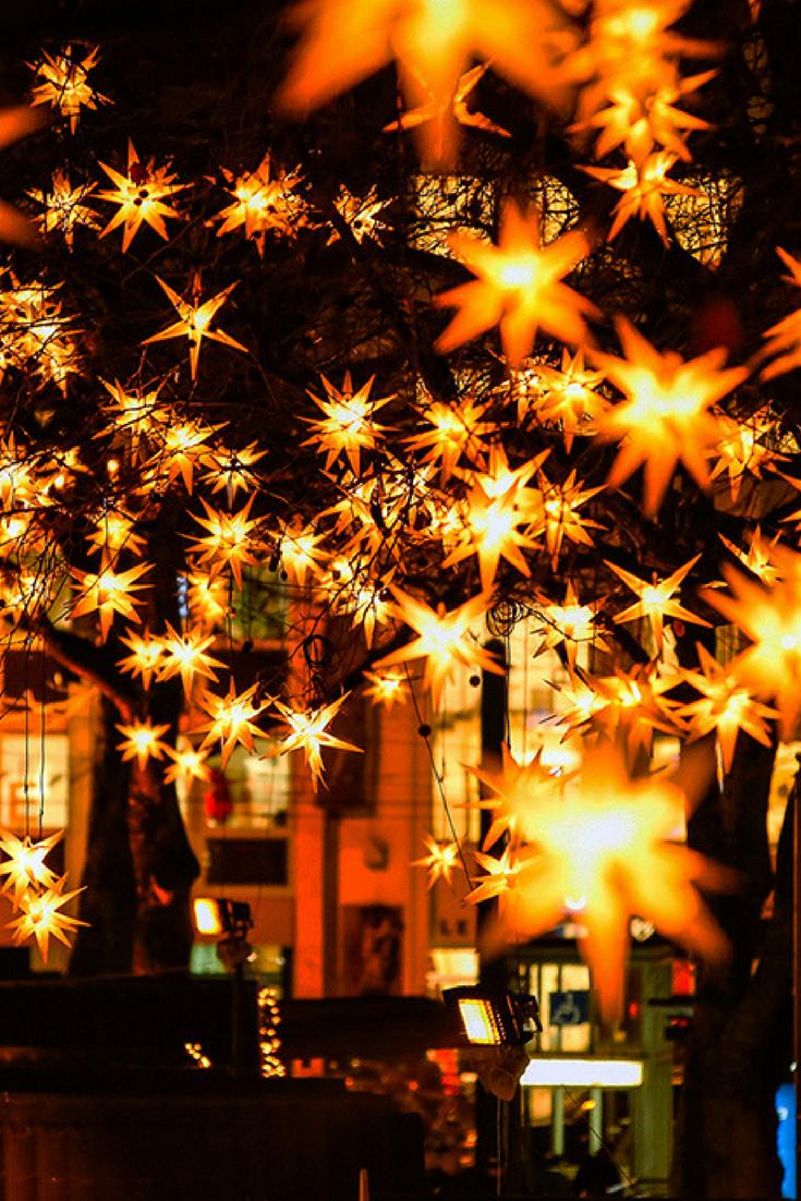 schönste weihnachtsmärkte nrw