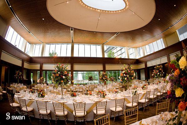 Indianapolis Museum Of Art Kahn S Catering Wedding Venues Indianapolis Indianapolis Wedding Wedding Venues
