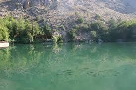 Kreta vakantie tips: Zaros dorp op Kreta