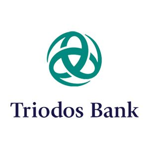 Triodos Bank Ethical Revolution Toyota Logo Ethics Positive Change