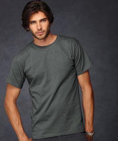 979 Anvil Men's Ultraweight T-Shirt  Visit http://www.justblankshirts.com/product/product_information/1359552929