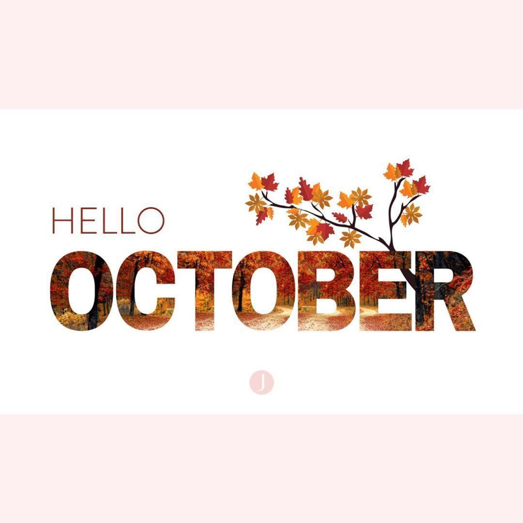 Hello October... avec l'arrivée du mois d'octobre l'automne est bien là... les feuilles flamboyantes qui tombent... la pluie et les bottes en caoutchouc... la cueillette des champignons en forêt... la chasse aux sorcières pour Halloween... j'adore  Hello October... avec l'arrivée du mois d'octobre l'automne est bien là... les feuilles flamboyantes qui tombent... la pluie et les bottes en caoutchouc... la cueillette des champignons en forêt... la chasse aux sorcières pour Ha #hellooctober