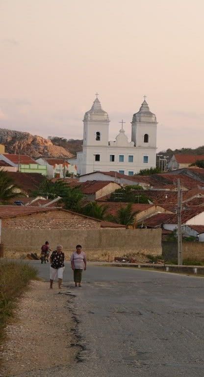 Pedra Lavrada Paraíba fonte: i.pinimg.com