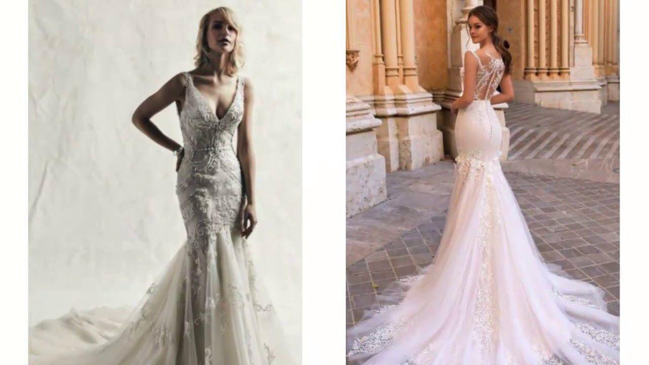 Wedding Dresses In Chicago Wedding Dresses Dresses Buy Wedding Dress