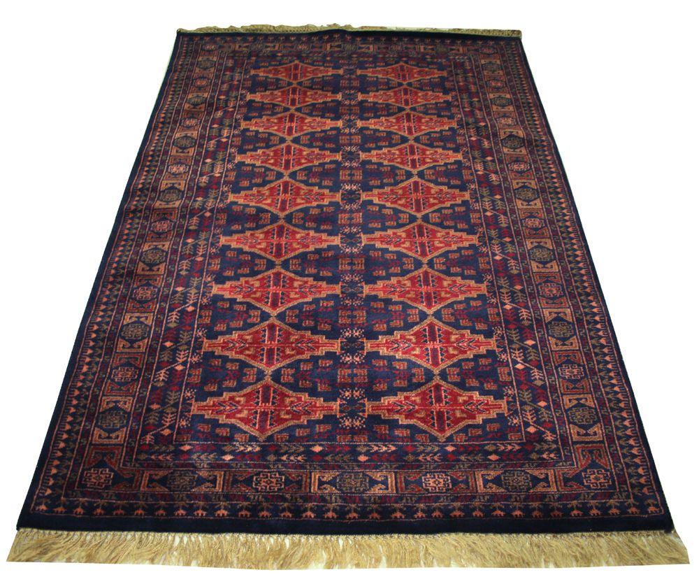 Low Price Fl 4x6 Ft Turkish Persian Area Rug Cashmere Wool Oriental Carpet