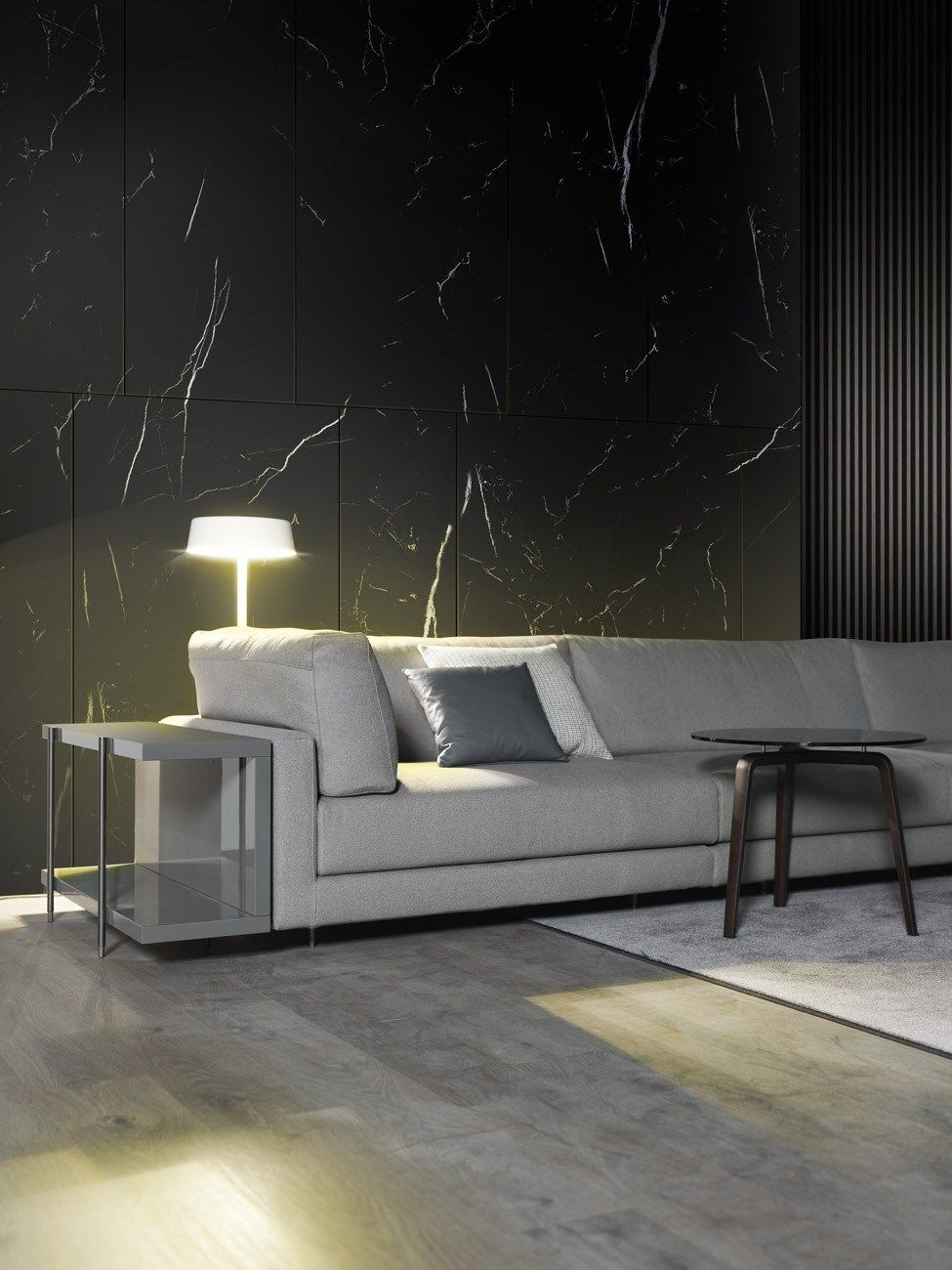 Sofa Magazin Download The Catalogue And Request Prices Of Argo Sofa With