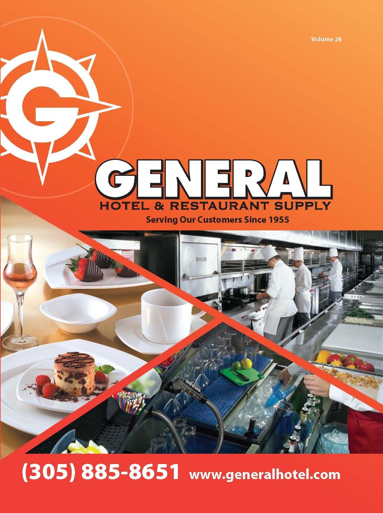 General Hotel Restaurant Supply Restaurant Supplies Restaurant Commercial Restaurant Equipment