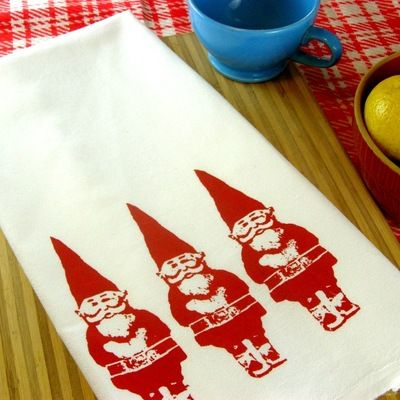 Gnomes kitchen towel by Bruno and Betty tea towel eco friendly gifts on kitchen towel cakes, kitchen towel thanksgiving, kitchen towel craft ideas, kitchen towel wine, kitchen towel art, kitchen towel wedding gift, hand towel gift ideas, kitchen accessories gift ideas, kitchen towel animals, kitchen towel diy, kitchen towel display ideas, kitchen towel angel pattern, kitchen towel storage ideas, kitchen towel gift baskets, bath towel gift ideas, kitchen towel embroidery ideas, towel cake ideas, kitchen towel idead, kitchen towel christmas gifts, towel gift basket ideas,