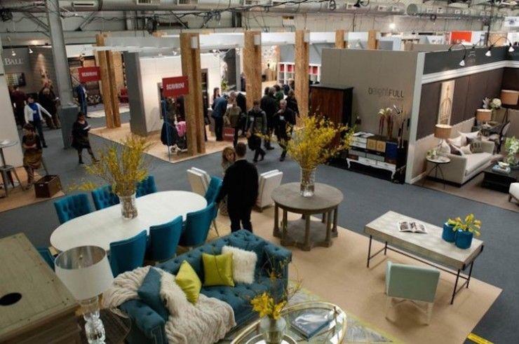 Home Design Show Nyc on high end home design, new york loft interior design, novogratz home design,
