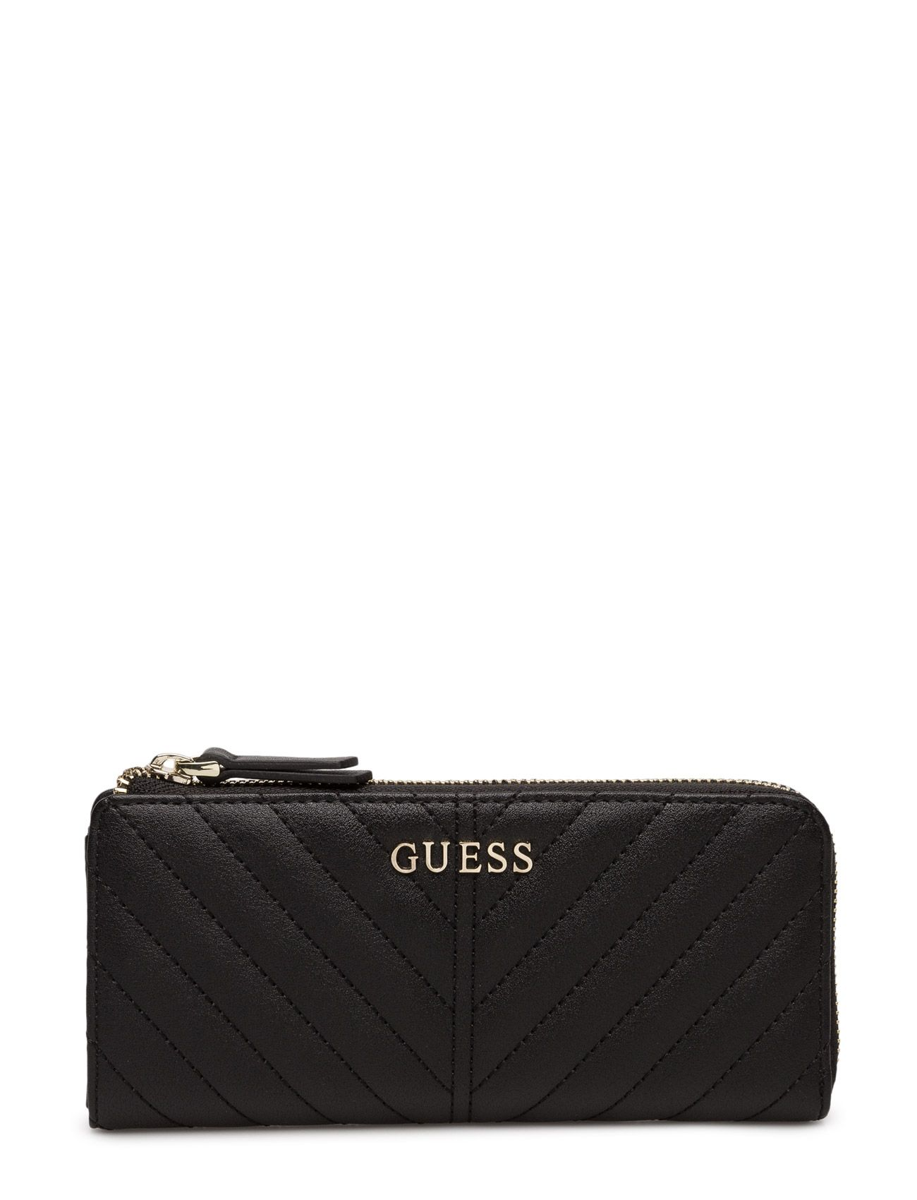 Addison Zip, kaunis lompakko.