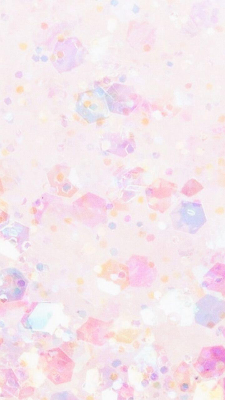 Pastel おしゃれまとめの人気アイデア Pinterest Sabrina Hulum Line 背景 おしゃれ 壁紙 シンプル壁紙