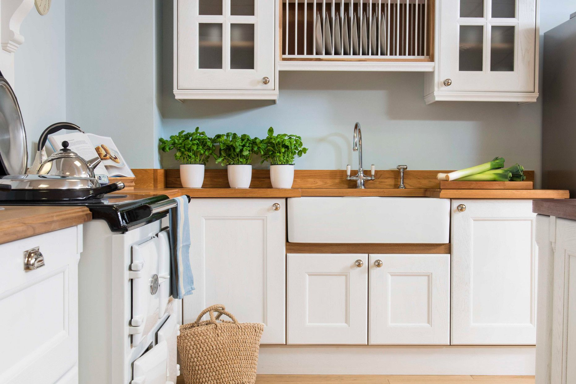 19 The Best Small Kitchen For Sale di 2020