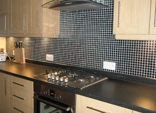 70 Mozaika W Kuchni Ideas Kitchen Design Kitchen Inspirations Kitchen Remodel