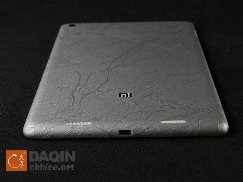 Diy Mi Tablet Sticker By The Daqin 3d Mobile Skin Designing Making System The Software Printer Laminator A Mobile Stickers Custom Phone Cases Mobile Skin