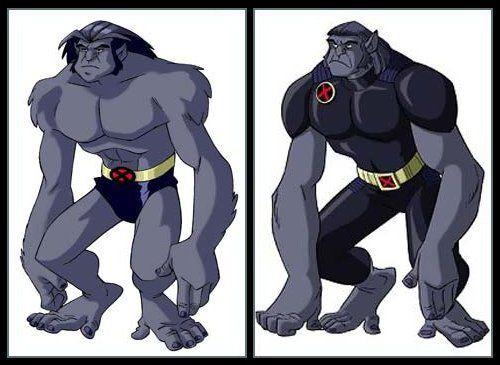 Xmenevolution Xmen Xevo Toons Animation Marvel Cartoons Beast Hankmccoy Cartoons Comics Animated Cartoons Marvel Heroes