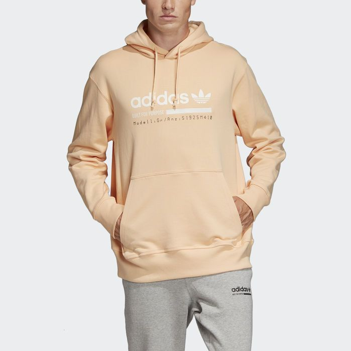 b13e9b2788 Kaval Graphic Hoodie in 2019 | Products | Hoodies, Hooded jacket, Adidas