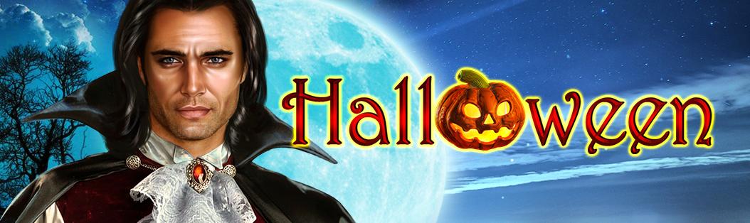 Halloween Slot By Egt Play Free At Slotsup Slot Online Free Slots Neon Signs