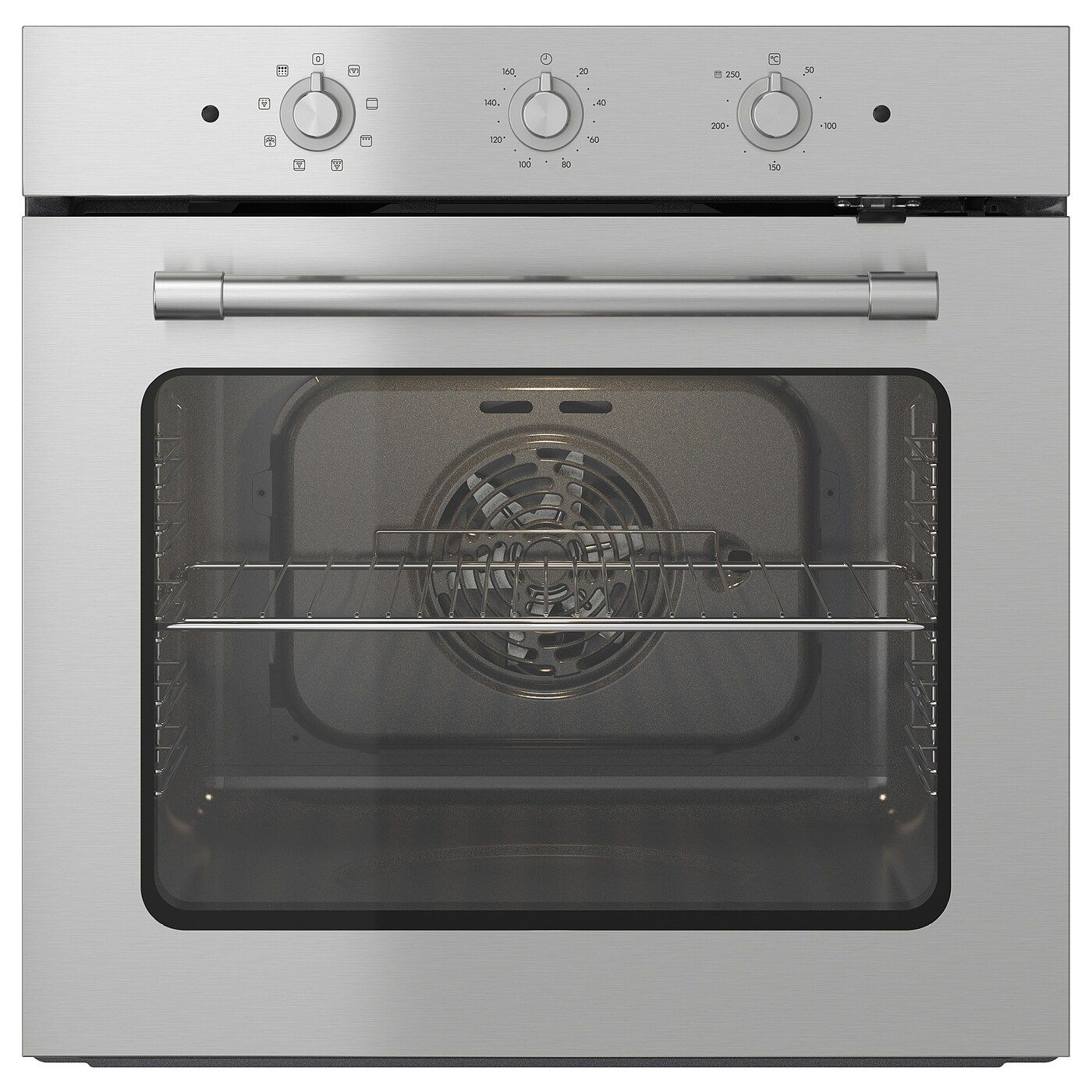 Photo of MATTRADITION Pyrolysis oven