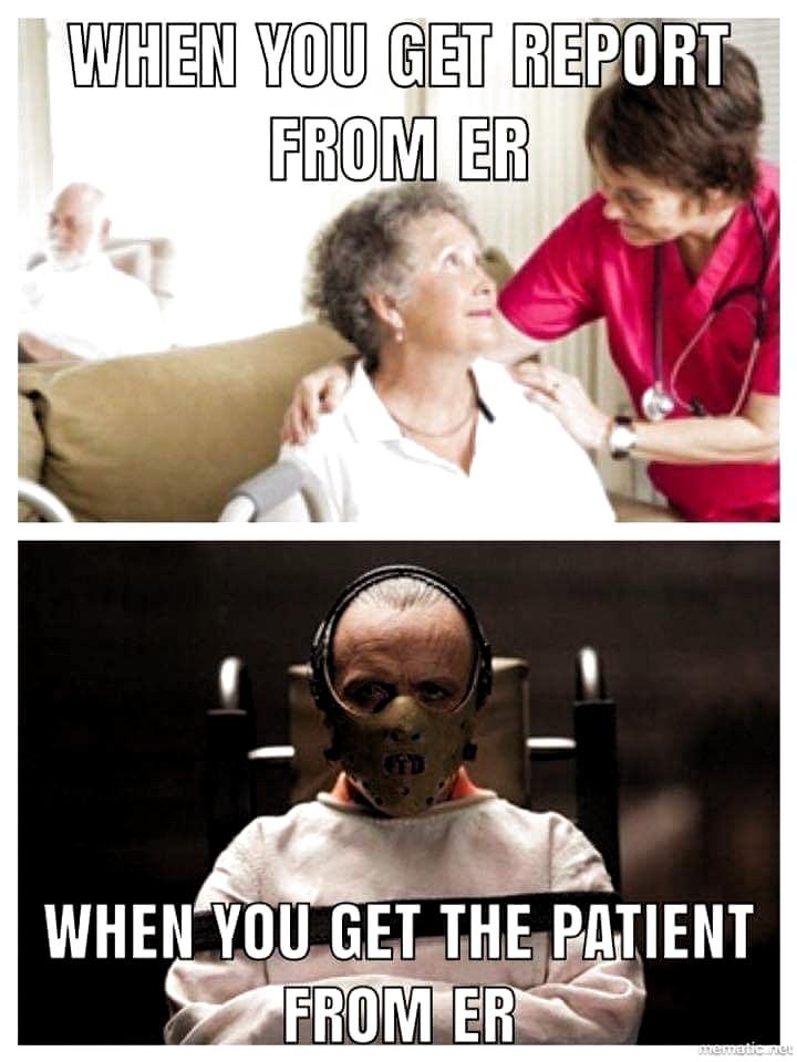 Pin By J M On Nursing Nurse Memes Humor Nursing Fun Hospital Humor