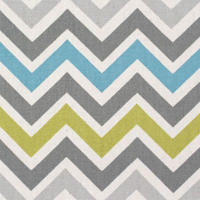 premier prints zoom zoom summerland natural fabric - Diy Entfernbarer Backsplash