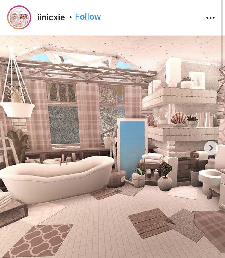 Not mine, credit to iinicxie on Instagram