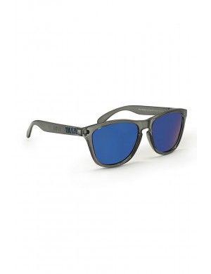 958791f5d3 Gafas de Sol Palm Beach Grey / Blue. Gafas de sol Koala Bay Palm Beach