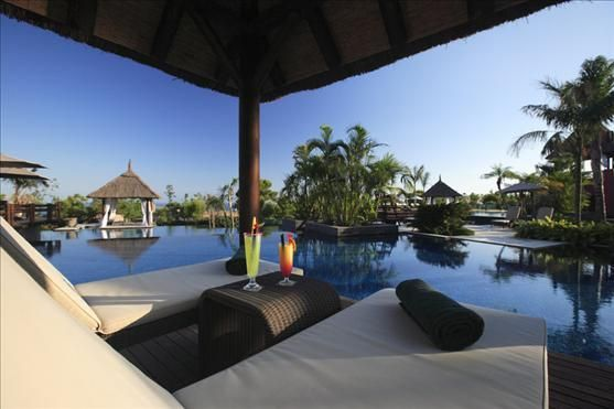 0cca04984de420d0a1cd435a1c2f4ca0 - Asia Gardens Hotel And Thai Spa Benidorm