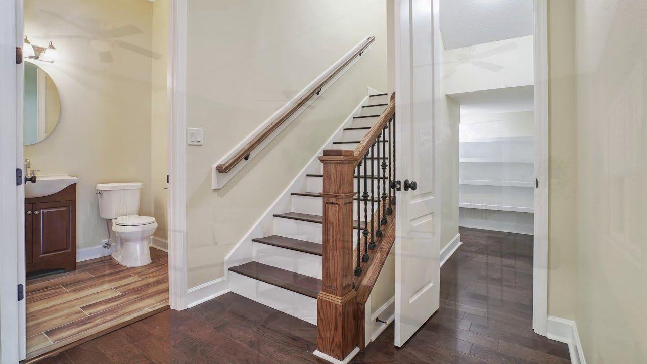Jacksonville Fl Real Estate Darlene Heggestad 904 556 3601