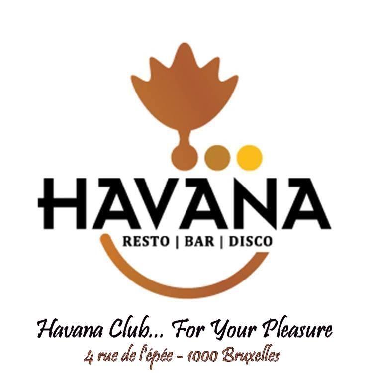 'Place to be ' als je op zoek bent naar wat vrolijke lounge voor middernacht en wat funky dance beats later in de nacht !