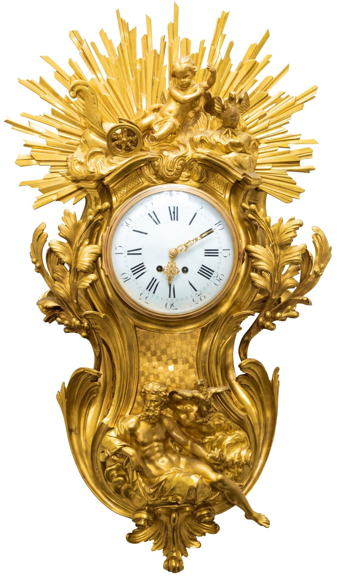 Pin by Jacqueline Parenteau on Clocks   Pinterest   Clock ideas and ...