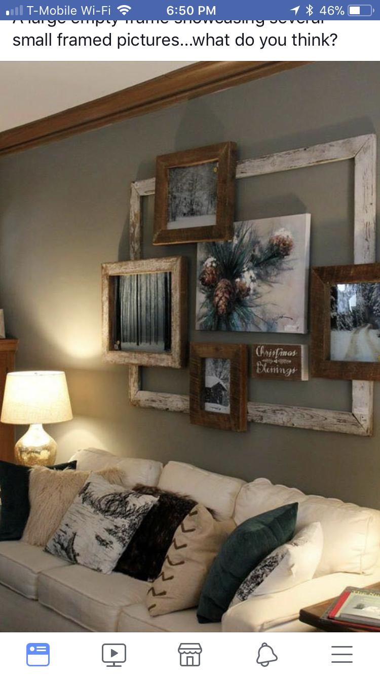 Pin von Allison Dodds auf This Is Home | Pinterest