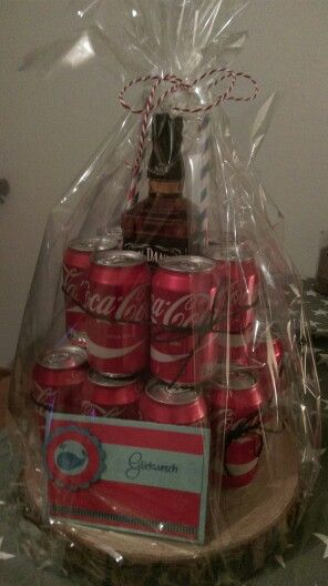 Cola Jack Daniels Geschenke Jack Daniels Gifts Und Jack Daniels