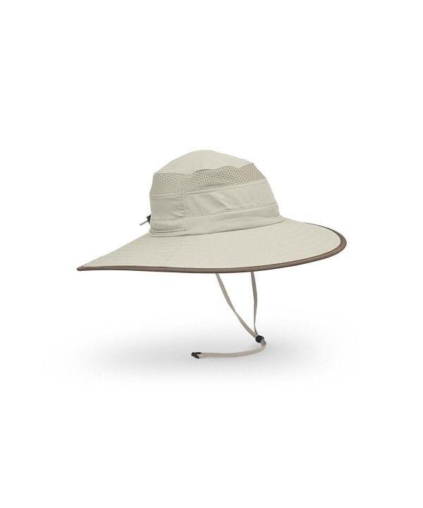 LOTUS Hat Cap in Grey