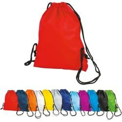 Photo of Hf2716 Halfar Taffeta Backpack Sport Halfar