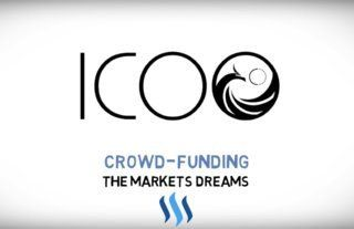 """The ICO of ICOs: The Real Raw Low-Down On Ronny Boesing's """"Decentralized Conglomerat... https://t.co/yDBydoJzBL ht"""