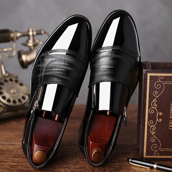 men, Dress shoes men, Formal mens fashion