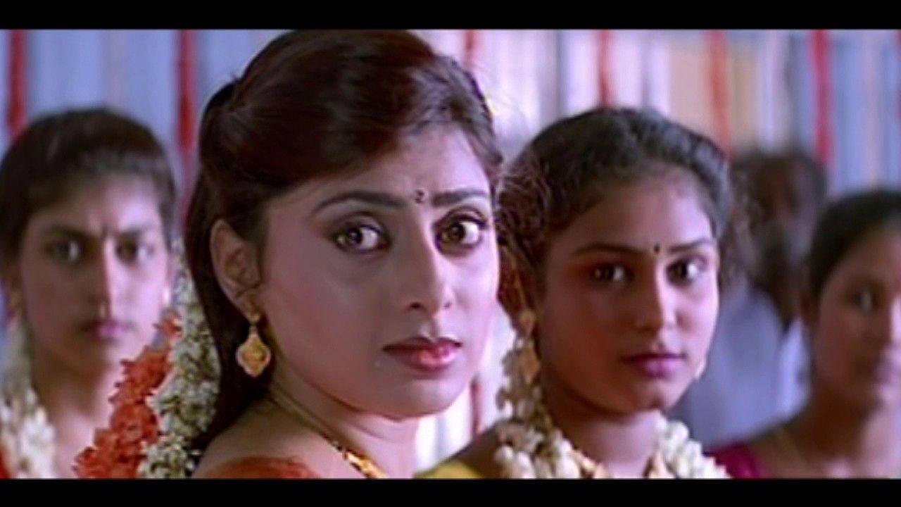 Natchathira Jannalil Tamil Video Song Suryavamsam Sarath Kumar De Tamil Video Songs Songs 90 Songs